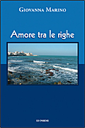 AMORE TRA LE RIGHE